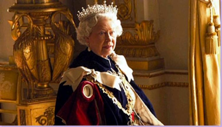 Парламент пересчитал расходы британской королевы и пришел в ужас