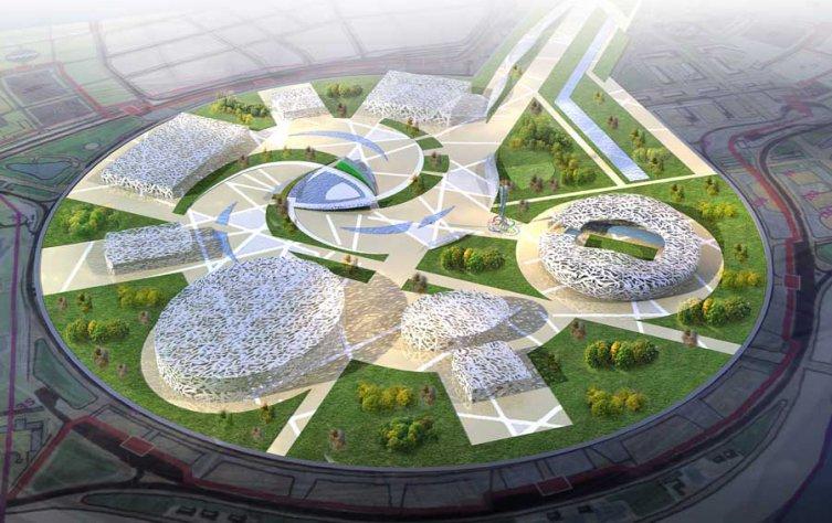 Сочи уже начал прием гостей Олимпиады