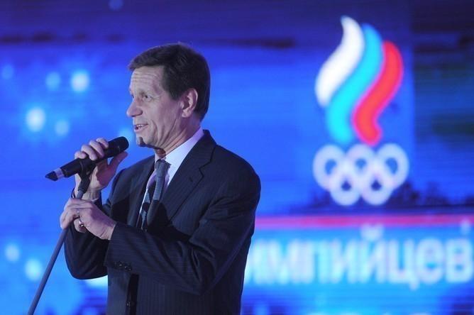 Спортсмены отказываются от предложения нести факел на Олимпийских играх