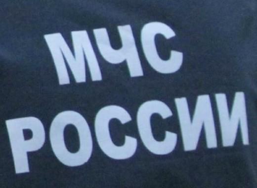Спасатели из Красноярска эвакуировали беременную женщину