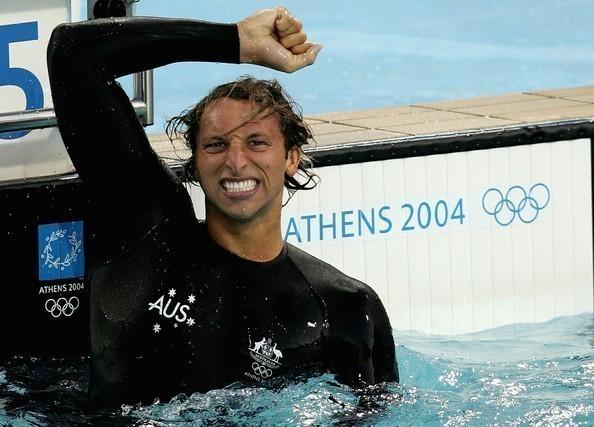 Олимпийского чемпиона доставили в больницу накануне Олимпиады