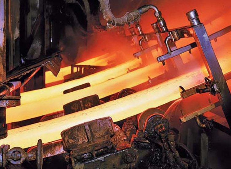 Цены на никель и свинец снова растут