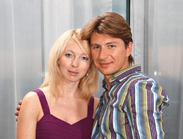 Фигуристка Татьяна Тотьмянина разделась для журнала «Playboy»