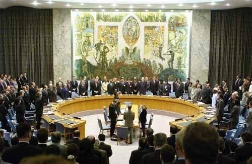 Россия угрожает сорвать переговоры «четверки» относительно Украины