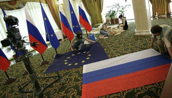 Обама против Калашникова: США ввели санкции против российского ВПК