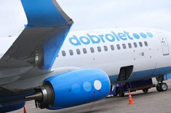 Россия может запретить европейским авиалиниям Транссибирские перелёты