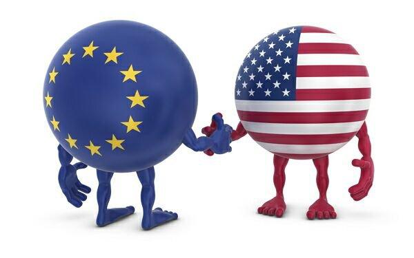 Под маской приличия столько двуличия: Америка «за» диалог на Украине