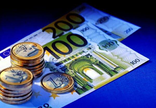 Австрия теряет миллионы евро – результат ограничительных запретов РФ