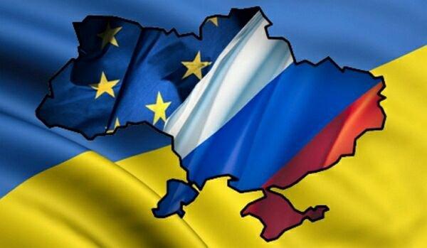 Запад ошибся насчет Украины?