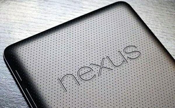 Новинка от Google  может превзойти успех iPhone 6 Plus