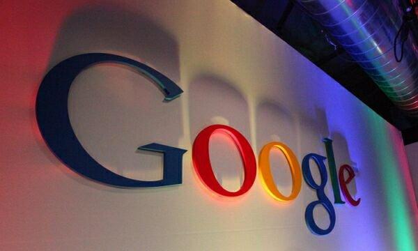 Google примет участие в исследованиях искусственного интеллекта