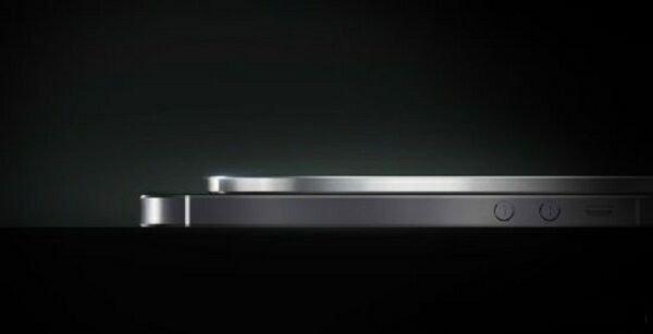 Впереди планеты всей: Vivo грозится выпустить самый тонкий в мире смартфон
