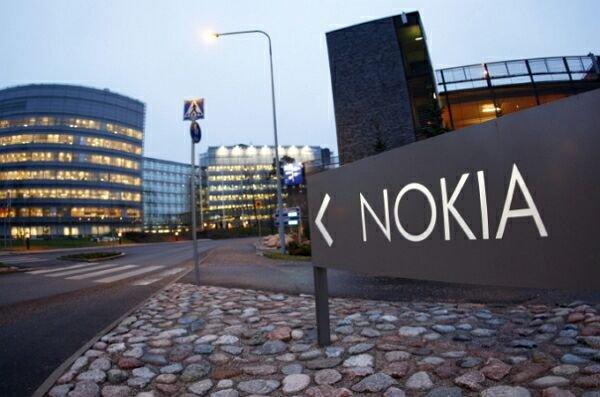 Nokia возвращается на рынок гаджетов
