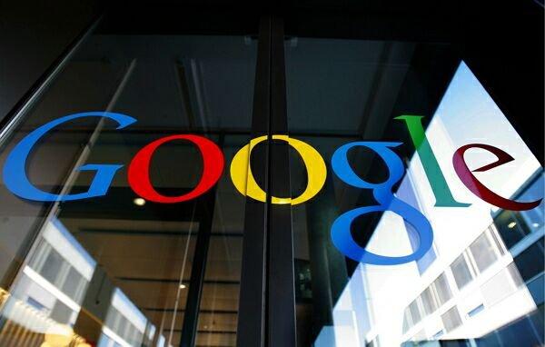 Европарламент хочет разделить Google на две части, чтобы предотвратить монополию