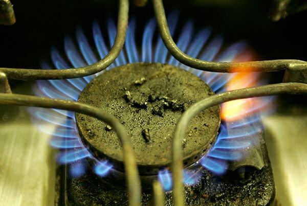 Киев возобновил поставки угля из РФ, но аванс за газ так и не перечислил