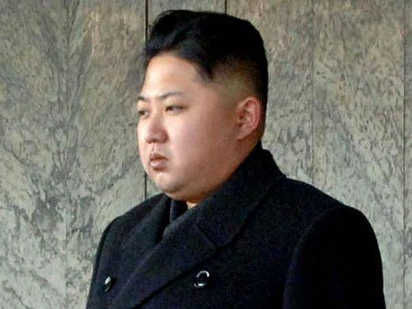 Северокорейские чиновники не смогут курить зарубежные сигареты