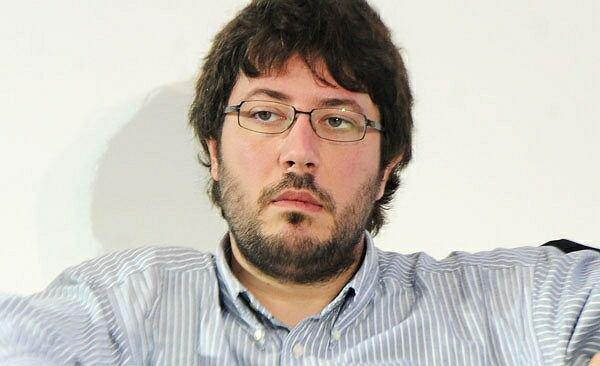 Артемий Лебедев намерен судиться с Mail.Ru Group