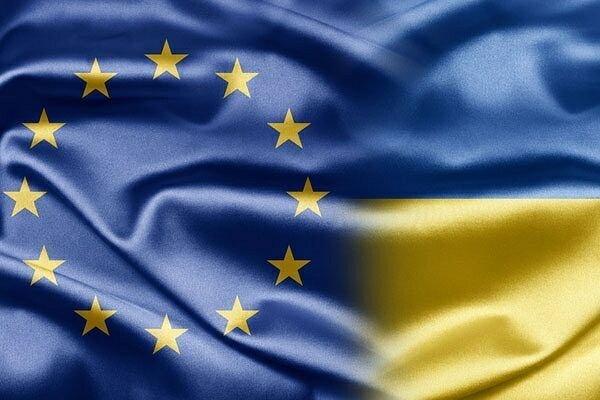 Украина снова метит в ЕС: предновогодние ожидания Киева