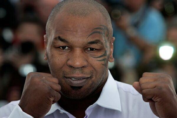 Экс-промоутер Тайсона заявил о возможном возвращении боксера на ринг