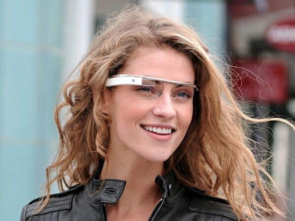 Производство Google Glass будет приостановлено