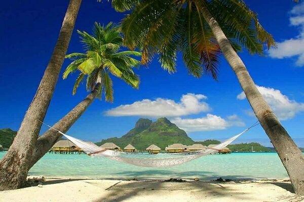 Летний отдых за границей подорожает более чем в 2 раза
