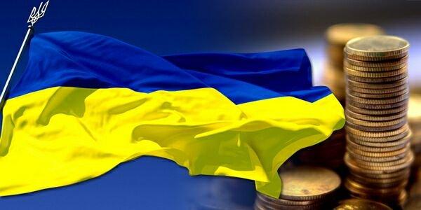 Падение украинской экономики ускорилось в 3 раза