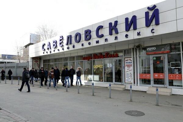 В столице задержали популяризатора ИГ