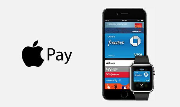 Уязвимость в системе Apple Pay поспособствовала воровству миллионов долларов