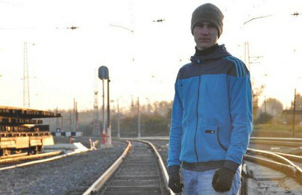 Несчастный случай произошел с болельщиком ФК «Спартак»