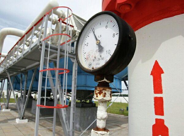 Украина нашла возможность не зависеть от «Газпрома»
