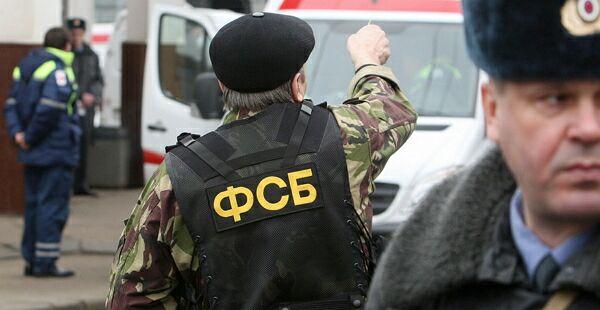 Санкт-Петербуржское отделение ФСБ нашло 100 килограммов долларовудепутата Государственной Думы Лысякова