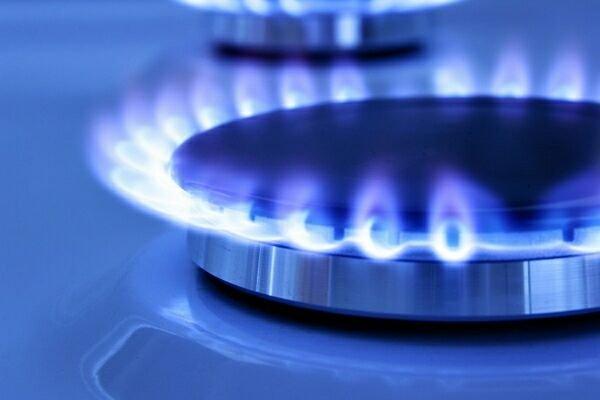 Живущие надеждой: Киев надеется сохранить текущую цену на газ