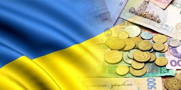 Эксперты: дефолту Украины быть