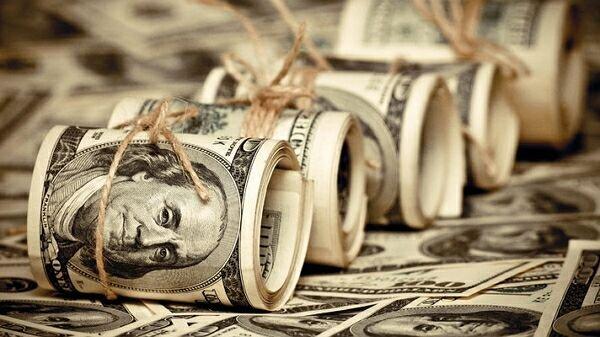 В Китае ввели ограничение на покупку валюты