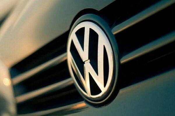 Автоконцерн Volkswagen оказался в центре скандала