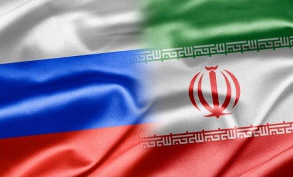 Сдерживание роста цен Ираном и Россией