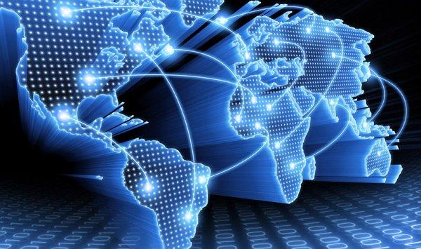 Бесплатный Интернет - будущее Москвы