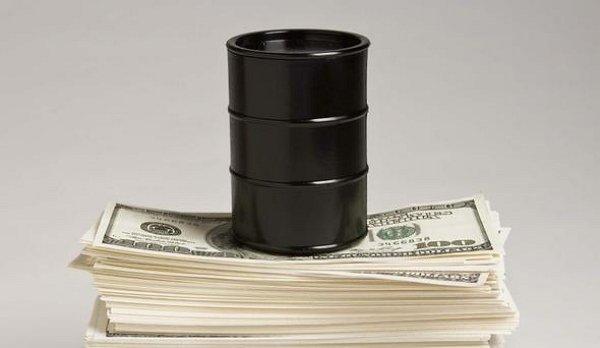 Решение о соответствии рубля и нефти будет принято сегодня!