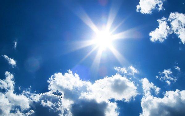Сфера использования энергии солнца заново открыта российскими физиками