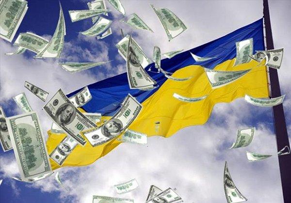 МВФ подтвердил суверенность украинского долга перед Россией