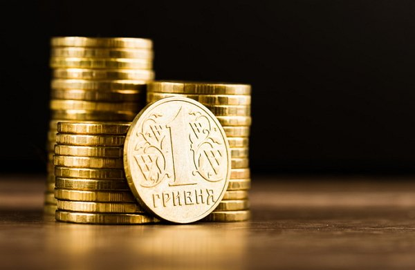 Украина не оплатила долг по облигациям