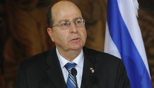 Турцию подозревают в покупке нефти у ИГ Израиль и Греция