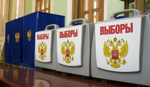 Идея отмены выборов в России набирает обороты