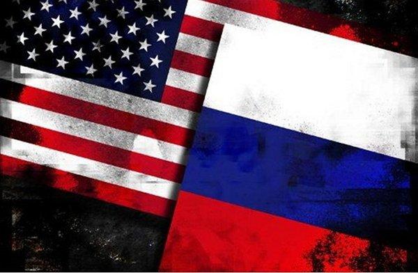 Россия – угроза нацбезопасности США