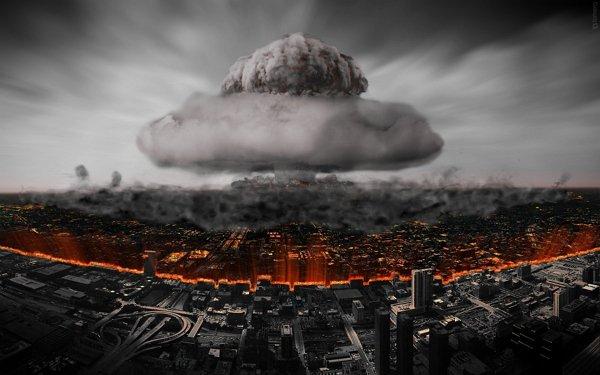 Американцы предсказывают новые войны