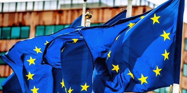 ЕС планирует ввести санкции против президента РФ
