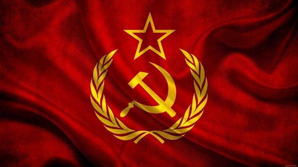 Горбачева обвиняют в развале СССР, дело дошло до Генпрокуратуры