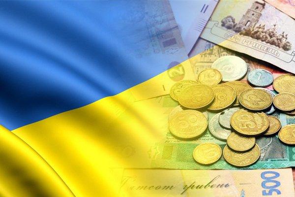 Внешний долг Украины: реструктуризация или дефолт?