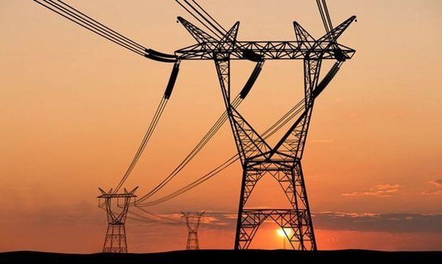 Завершено строительство энергомоста из Кубани в Крым