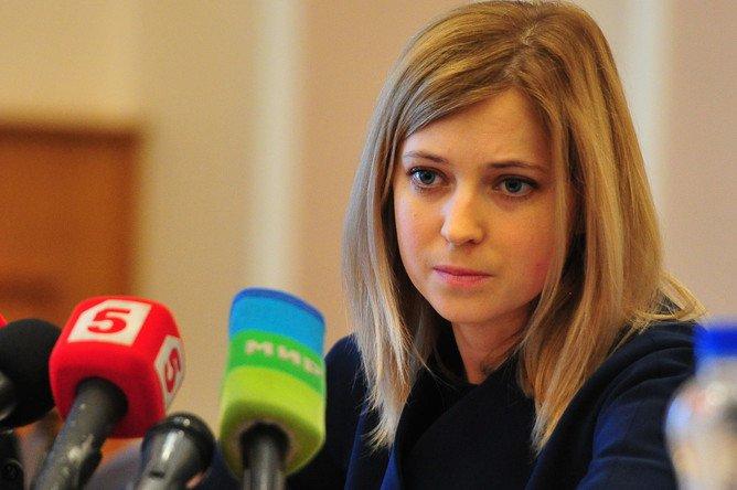Прокурор полуострова требует принудительной остановки проекта «Крым. Реалии»